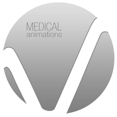 Medical and Science Visualizations